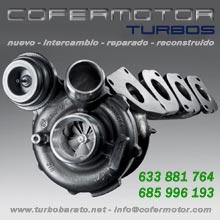 turbo-barato-cofermotor