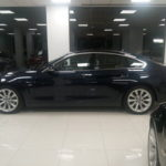 BMW SERIE 4 430D gran coupe  F36 2014 COFERMOTOR