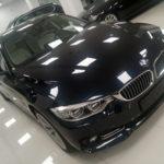 BMW SERIE 4 430D gran coupe  F36 2014 COFERMOTOR