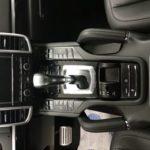 PORSCHE CAYENNE S DIESEL V8 4.2 382cv