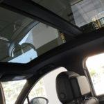 PORSCHE MACAN S 3,0 258cv DIESEL 2014