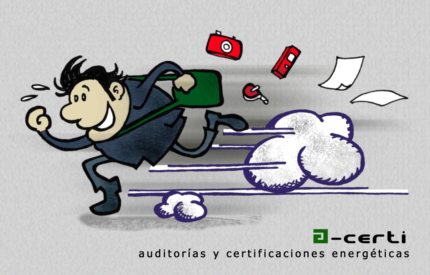 Certificado-energetico-urge